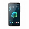 HTC Desire 12s 32 GB