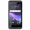 HTC Desire 555 16 GB