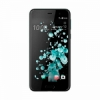 HTC U Play 32 GB