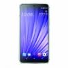HTC U19e 128 GB