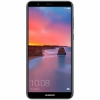 Huawei Mate SE 64 GB