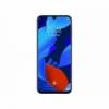 Huawei nova 5 Pro 128 GB
