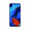 Huawei nova 5i Pro 256 GB