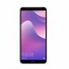 Huawei Nova Lite 2 32 GB
