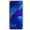 Huawei P smart 2019 32 GB