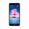 Huawei P Smart 64 GB