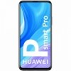 Huawei P smart Pro 128 GB