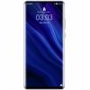 Huawei P30 Pro 128 GB - 8 GB