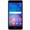 Huawei Y3 2018 8 GB
