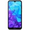 Huawei Y5 2019 32 GB