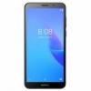 Huawei Y5 Lite 2018 16 GB