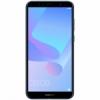 Huawei Y6 Prime 2018 32 GB