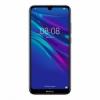 Huawei Y6 Prime 2019 32 GB