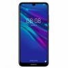 Huawei Y6 Pro 2019 32 GB