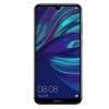 Huawei Y7 2019 32 GB