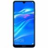 Huawei Y7 Prime 2019 32 GB