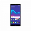 Huawei Y9 (2018) 32 GB