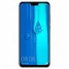 Huawei Y9 2019 128 GB