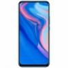 Huawei Y9 Prime 2019 64 GB