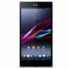Sony Xperia Z Ultra 3G