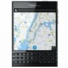 BlackBerry® Passport LTE