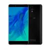 InnJoo Max 4 Pro 64 GB