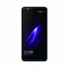 Leagoo M10 8 GB
