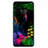 LG G8 ThinQ 128 GB