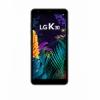 LG K30 2019 32 GB