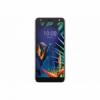 LG K40 32 GB