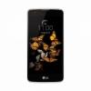 LG K8 2018 16 GB