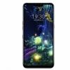 LG V50 ThinQ 5G 128 GB