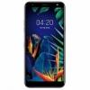 LG X4 2019 32 GB