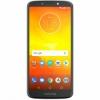 Motorola Moto E5 16 GB