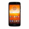 Motorola Moto E5 Play SD427