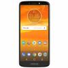 Motorola Moto E5 Plus 16 GB