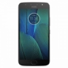 Motorola Moto G5s Plus 32 GB