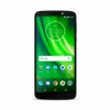 Motorola Moto G6 Play 32 GB