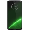 Motorola Moto G7 Play 32 GB