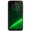 Motorola Moto G7 Plus 64 GB