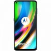 Motorola Moto G9 Plus 128 GB
