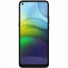 Motorola Moto G9 Power 128 GB