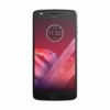 Motorola Moto Z2 Play 64 GB