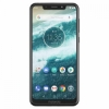 Motorola One 64 GB