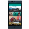 Nextbit Robin 32 GB
