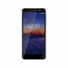 Nokia 3.1 A 32 GB