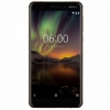 Nokia 6 2018 32 GB