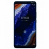 Nokia 9 PureView 128 GB