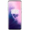 OnePlus 7 Pro 128 GB