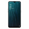 Oppo A5s 64 GB